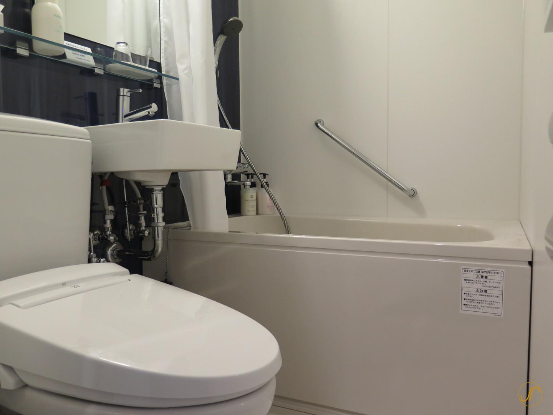 Japanische Toiletten | Japanische Toiletten Geben Viel Zu Reden Japan Portal